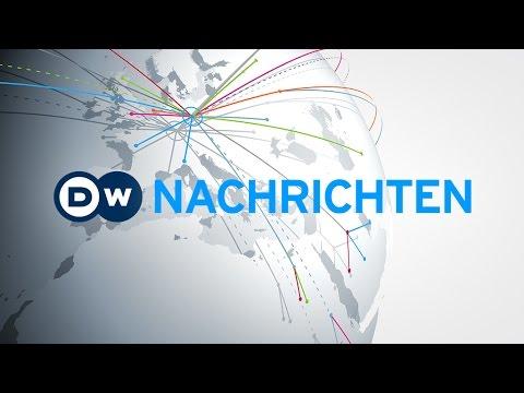 DW Deutsch Live