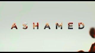 HIBRIA - Ashamed (LYRIC VIDEO)