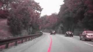 Watch Tesla Try So Hard video