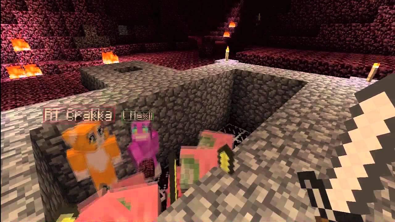 Zombie Pigman Zombie Pigman Rave on