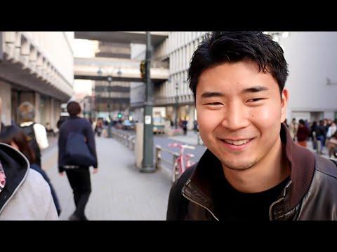 海外「しょうがないよ」日本で外国人はアパート入居拒否されるらしい(海外の反応)