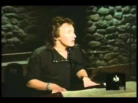 Julian Lennon - I