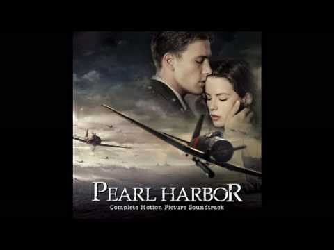 Hans Zimmer Sheet Music Downloads from Pearl Harbor