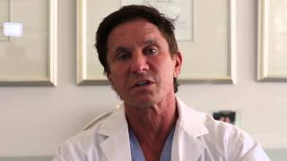 How long will my nose be swollen after rhinoplasty? Shapiro Plastic Surgery