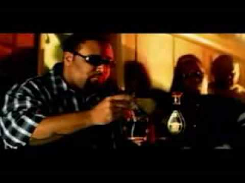 Ice Cube and Westside Connection - Gangsta Nation Video
