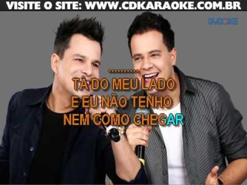 João Neto & Frederico   Melhor Amiga
