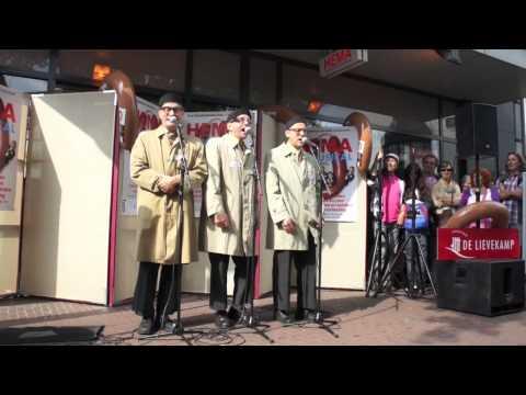Download Lagu Lekker worst van de Hema.mp3
