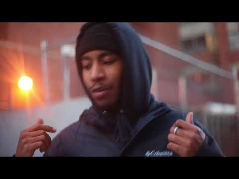 ShaunSmithh ft. AllyxWay - Boof Pack (Official Video)Dir.@TimiTarantino MP3