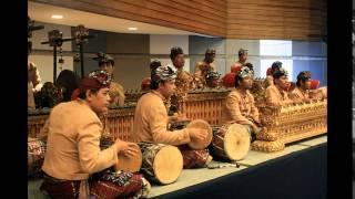 Download Lagu Semar Pegulingan | Musik Tradisional Bali 2 Gratis STAFABAND