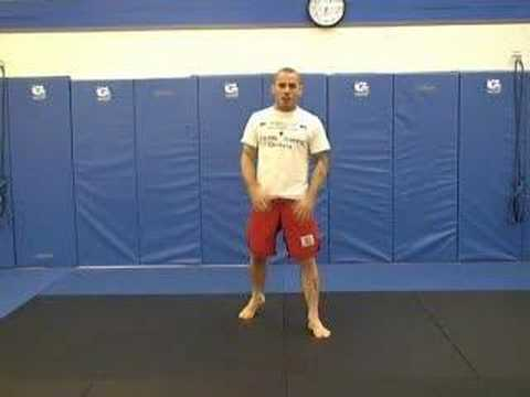 Philadelphia Kickboxing and Muay Thai / How To Shadow Box (Muay Thai For Beginners) Image 1