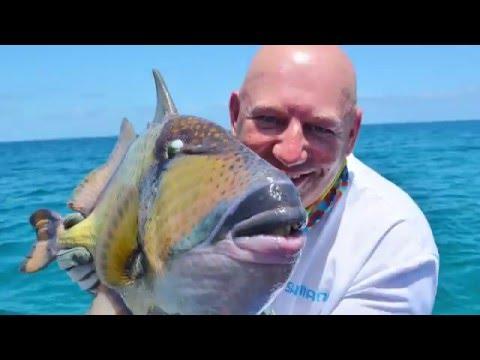 рыбалка на о праслин