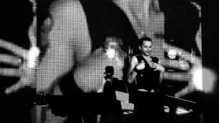Dave Gahan Tribute (Depeche Mode)