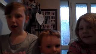 Opening a confetti pop lol doll