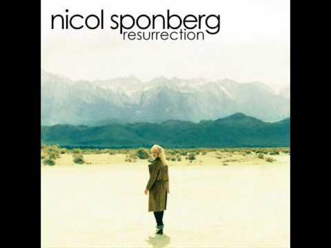 Nicol Sponberg - Resurrection (Gabriel & Dresden Remix)
