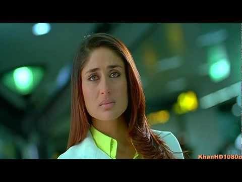 Teri Meri - Bodyguard (2011)  Rahat Fateh Ali Khan video