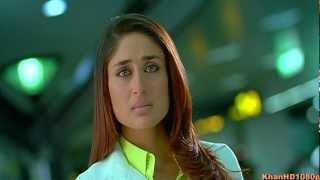 Download Teri Meri - Bodyguard (2011)  Rahat Fateh Ali Khan 3Gp Mp4