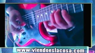 Sonora Santa Elena MIX NUEVA LUNA