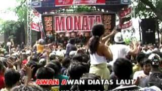 download lagu Monata Lusiana Safara Bintang2 Di Atas Laut gratis