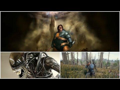 В Valve опасаются выпускать новую игру из-за гнева фанатов Half-Life 3 | Игровые новости