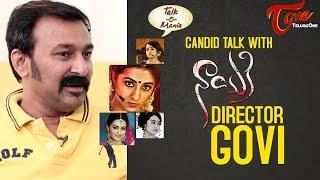 director-govi-goverdhan-exclusive-interview-trisha-nayaki-movie