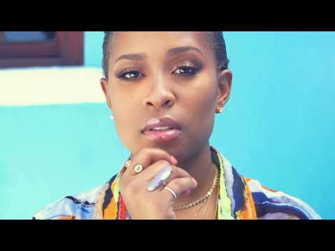 Dej Loaf – In Living Color (Oh Na Na) Official Video Music