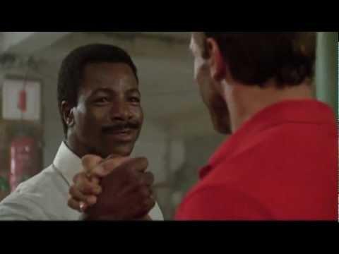 Predator (1987) - dillon, You Son Of A Bitch! video