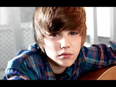 Justin Bieber - Baby [ Dangdut Version ]