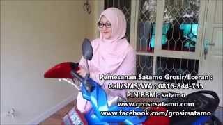 download lagu Cara Memasang Sarung Tangan Motor Satamo Sarung Stang Motor gratis