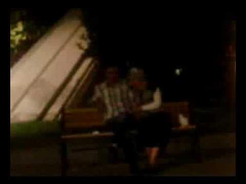 Türbanlı Kaşar Akşam Vakti Kendini Elletiyor video