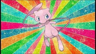 CAPTURAMOS O MEW -  Pokémon Go | Completando a 1ª Geração (Final)