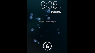 Alcatel Idol mini 6012 Instalar Backup Orange® Hiro Romania
