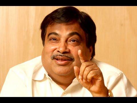 Maharahstra BJP truce just for cameras?