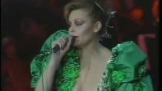 Rocio Durcal - La Guirnalda