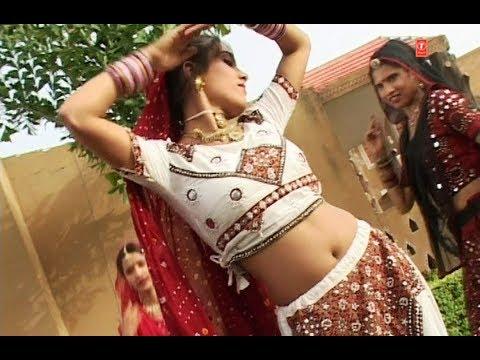 Gorbandh Nakhralo (Rajasthani Video Song) | Kalyo Kood Padiyo...