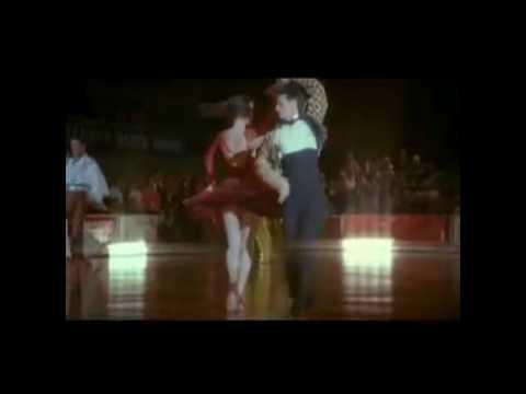 Танго тренеров скачать музыку