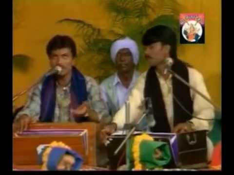 Ramnik Charoliya   Ramesh Charoliya   Matel Dham Vakhanu   Khodiyar Maa Garba video