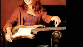 Bonnie Raitt - My First Night Alone Without You