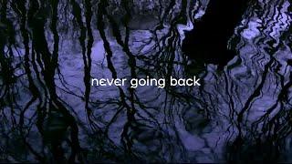 SOLD alternative rock type beat ~ never going back (prod. kuroime)