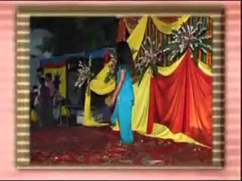 private Hot Mujra  Dance 178