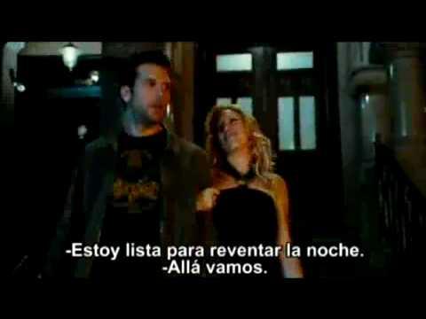 La Novia de mi Mejor Amigo | Trailer con subtítulos en español