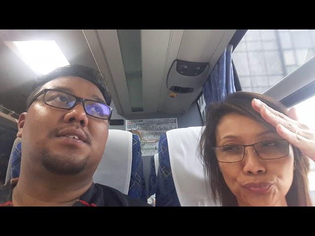 Japan Bus thumbnail