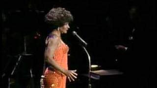 Watch Shirley Bassey Dont Cry Out Loud video