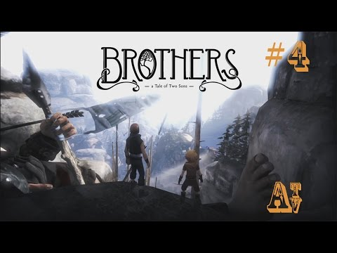 brothers-a-tale-of-two-sons-4-.html