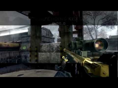 Clip Clearout #2(leftovers)