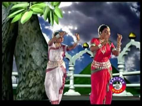 BEST ORIYA BHAJAN BY SONU NIGAM VISHWA VIDHATA MRIDANGA BAJILARE UPLOADED BY CHANDRA BANGALORE