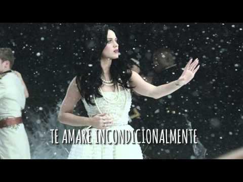 Katy Perry - Unconditionally {subtitulada En EspaÑol} Hd♡ video