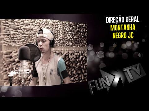 Mc Bruno IP - Funk TV Visita ( Oficial ) WWW.FUNK.TV.BR