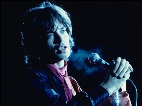 Rolling Stones - Petrol Gang