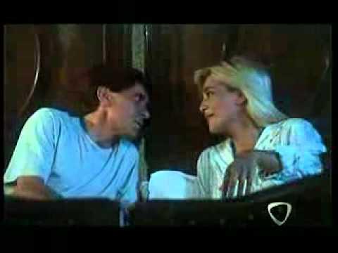 Gianni Morandi - Fino Alla Fine Del Mondo