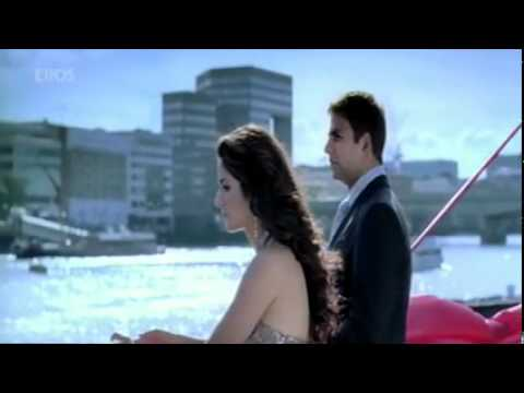 Akshay Kumar best dialogue ever - Namastey London   HD-UG .mp4...